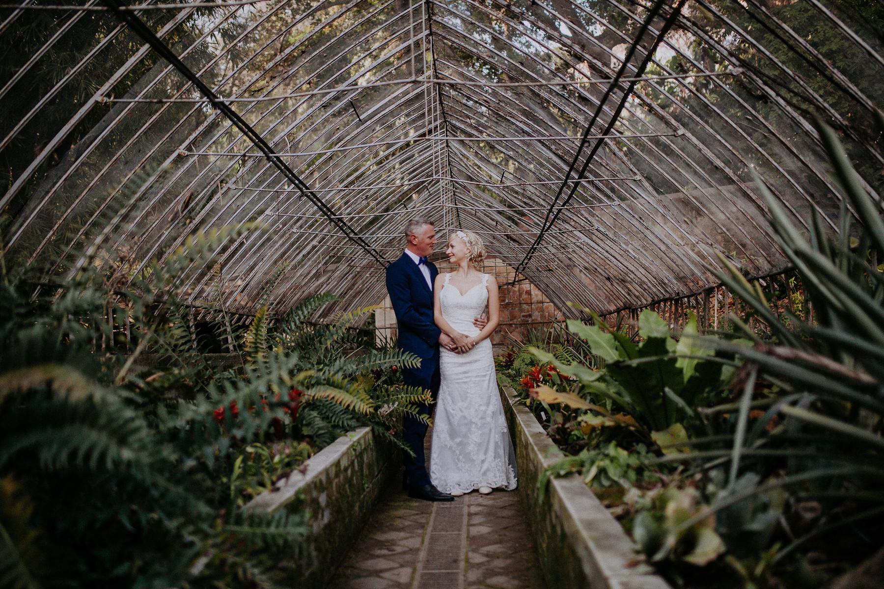 Как развиваться в свадебной фотографии лучшие
